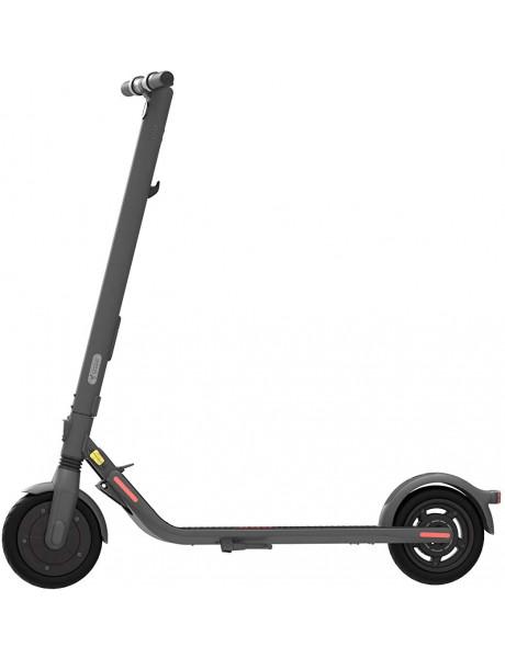 Elektrinis paspirtukas Segway Ninebot E25E Dark Grey