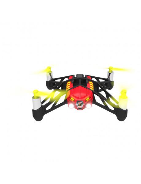 Parrot Airborne Night Drone - Blaze dronas