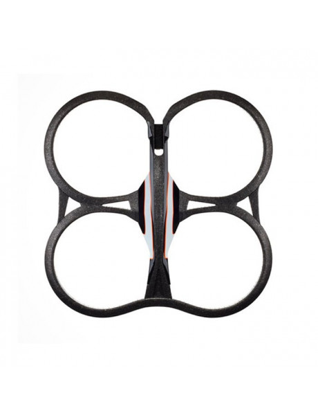 PRIEDAS AR.DRONE INDOOR HULL 2.0 NO COLOR