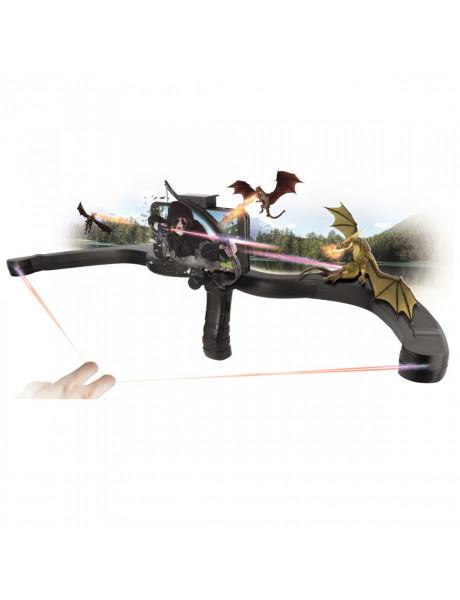 GP-300 AR Hunter Forever ginklas