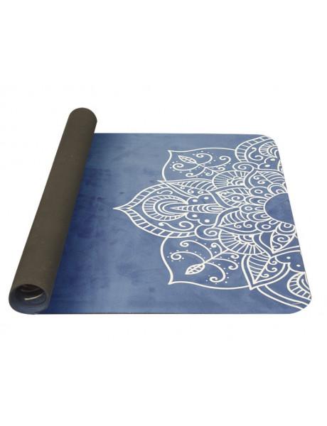 Jogos kilimėlis Yate iš natūralios gumos 185x68x0.4cm 332133