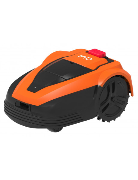Vejos robotas AYI Lawn Mower A1 600 Mowing Area 600 m², Working time 70 min, Brushless Motor, Maximu