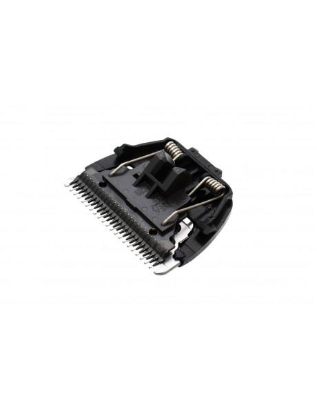WER9602Y136 Panasonic peiliukas barzdaskutei
