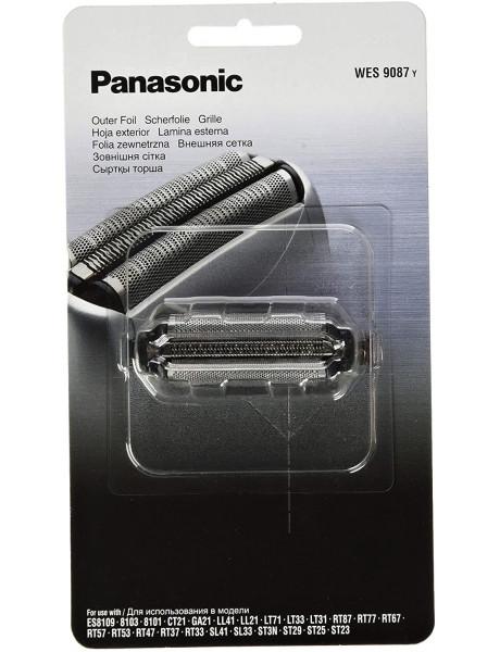 WES9087Y1361 Panasonic peiliukas barzdaskutei