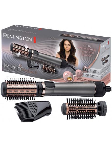 Plaukų formavimo šukos REMINGTON AS8810