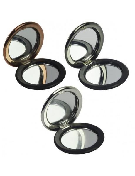ToB ABS/GL 24x/Dspl 1x/2x EDCO veidrodėlis 35g