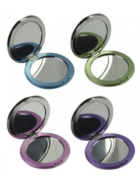 ToB ABS/GL 24x/Dspl 1x/2x EDCO veidrodėlis 40g