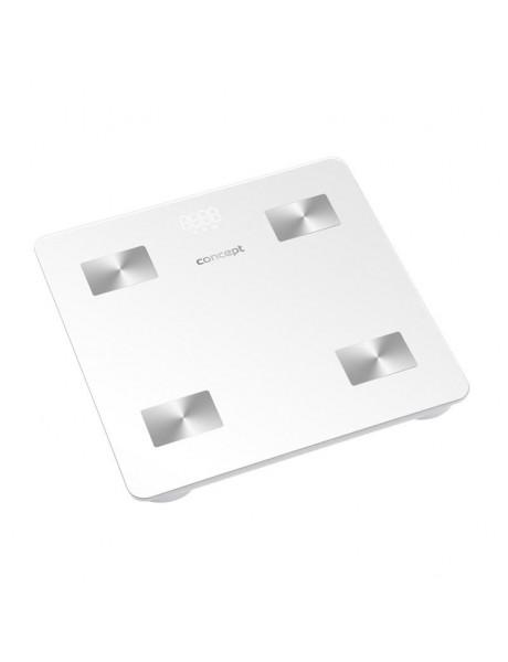 SVARSTYKLĖS CONCEPT VO4000 SMART WHITE