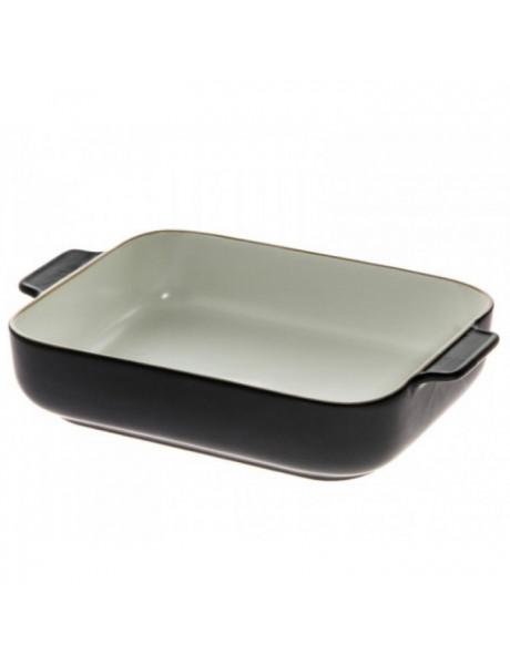 Keramikinis MAKU orkaitės/serviravimo indas 1 270536