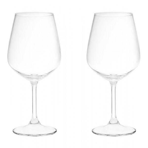 Vyno taurės Maku 470ml 2vnt. 296885