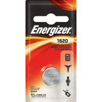 Elementai ENERGIZER Lithium CR 1620 BL1 ličio baterija
