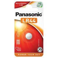 Baterija Panasonic LR41 (AG3) 1BP