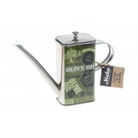 MAKU GASTRO OLIVE OIL CAN 500ML 270879