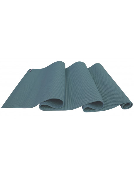 Gimnastikos kilimėlis PROIRON Yoga Mat Exercise Mat, 173 cm x 61 cm x 0.35 cm, Premium carry bag inc