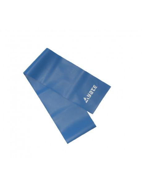 Pasipriešinimo guma Yate, 200x12cm - ypač didelis pasipriešinimas 331623