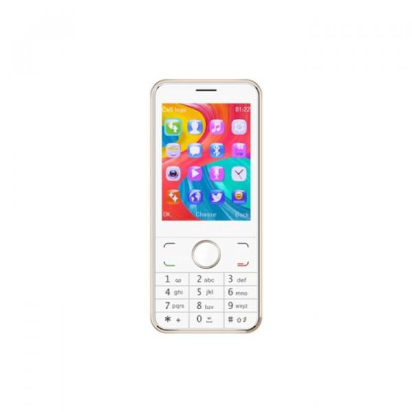 MOB.TELEFONAS ESTAR A28 GOLD