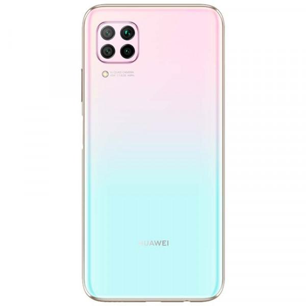 IŠMANUSIS TELEFONAS Huawei P40 Lite, Sakura Pink