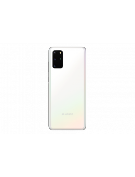Išmanusis telefonas SAMSUNG GALAXY S20+5G/WHITE SM-G986BZWDEUD