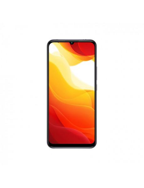 Išmanusis telefonas MOBILE PHONE MI 10 LITE 5G 128GB GREY MZB9317EU XIAOMI