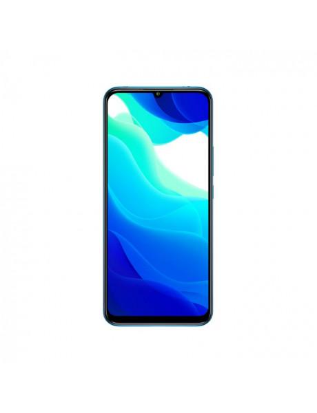 MOBILE PHONE MI 10 LITE 5G 64GB BLUE MZB9316EU XIAOMI