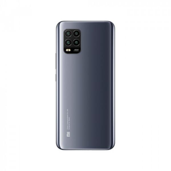 MOBILE PHONE MI 10 LITE 5G 64GB GREY MZB9314EU XIAOMI