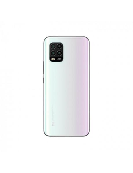 MOBILE PHONE MI 10 LITE 5G 64GB WHITE MZB9315EU XIAOMI