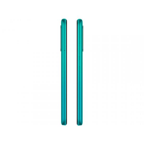 Išmanusis telefonas MOBILE PHONE REDMI 9 32GB OCEAN GREEN MZB9704EU XIAOMI
