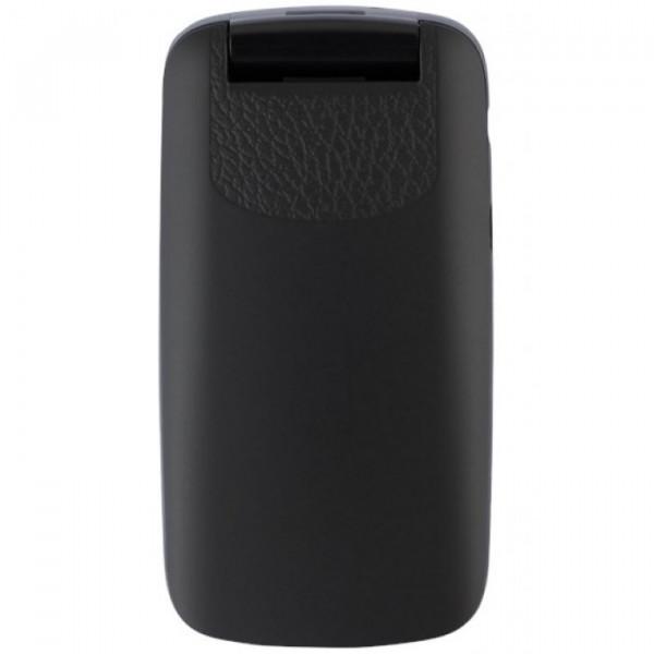 MOB.TELEFONAS ESTAR S20 BLACK