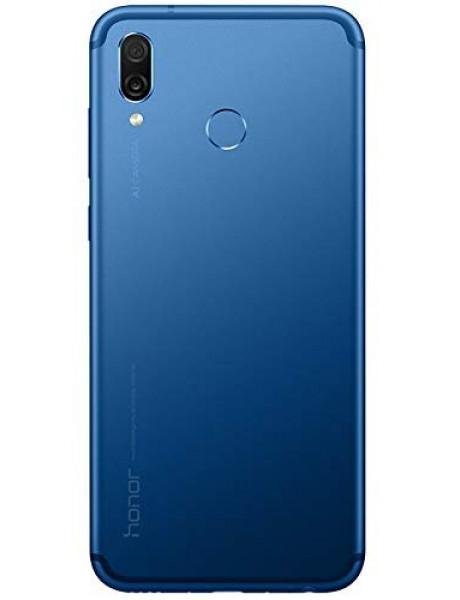 Planšetofonas HONOR PLAY NAVY BLUE 64 GB
