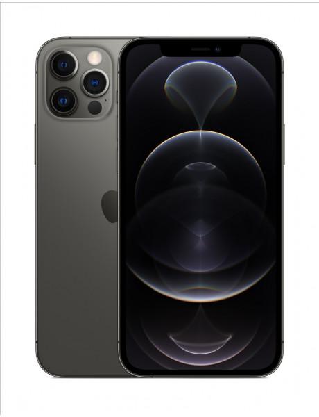 iPhone 12 Pro Max 256GB Graphite