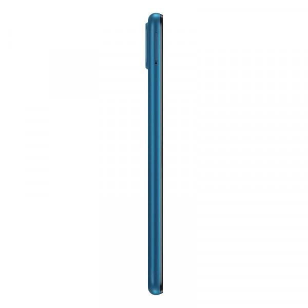 Išmanusis telefonas Samsung Galaxy A12 4GB+128GB Mėlynas