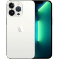 IŠMANUSIS TELEFONAS APPLE iPhone 13 Pro 1TB Silver