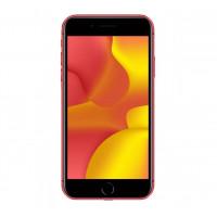 Išmanusis telefonas iPhone SE 64GB (PRODUCT)RED