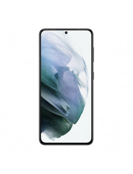 Išmanusis telefonas Samsung Galaxy S21 128GB + 8GB Pilkas 5G