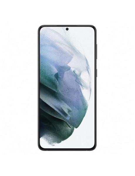 Išmanusis telefonas Samsung Galaxy S21+ 128GB + 8GB Juodas 5G