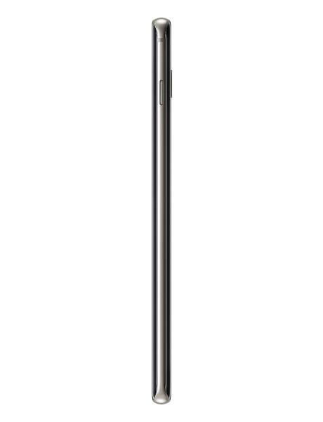 Mobilus telefonas Samsung Galaxy S10+-Juoda-128 GB