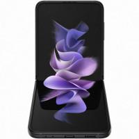 Išmanusis telefonas Samsung Galaxy Z Flip3 5G 128GB Phantom Black