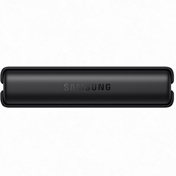Išmanusis telefonas Samsung Galaxy Z Flip3 5G 256GB Phantom Black