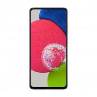 Išmanusis telefonas Samsung Galaxy A52s 5G 128GB+6GB Awesome Violet
