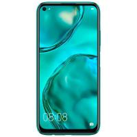 IŠMANUSIS TELEFONAS Huawei P40 Lite , Crush Green
