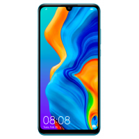 HUAWEI Phone P30 Lite 128GB / Blue MAR-LX1A