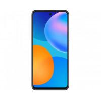 HUAWEI Phone P Smart 2021 128GB / Black51096ABV