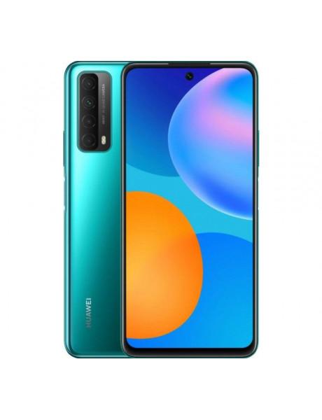 HUAWEI Phone P Smart 2021 128GB / Green51096ABX