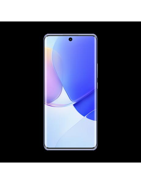 Išmanusis telefonas HUAWEI nova 9 Starry Blue