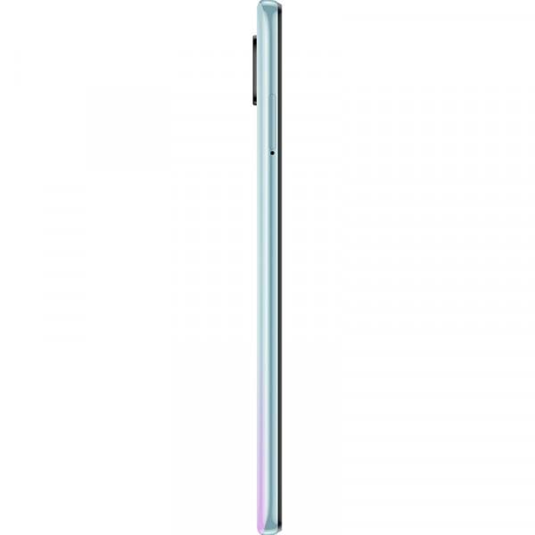 MOBILE PHONE REDMI NOTE 9 64GB WHITE MZB9469EU XIAOMI