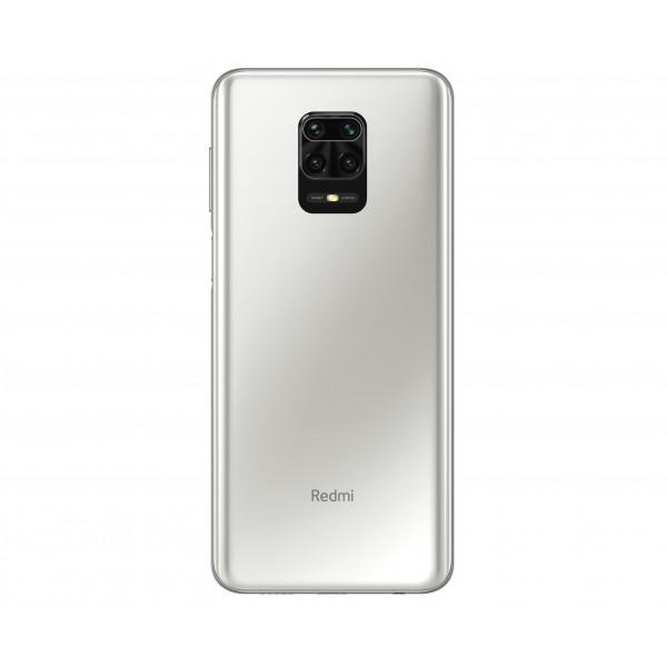 Išmanusis telefonas Xiaomi Redmi Note 9S Dual 6+128GB