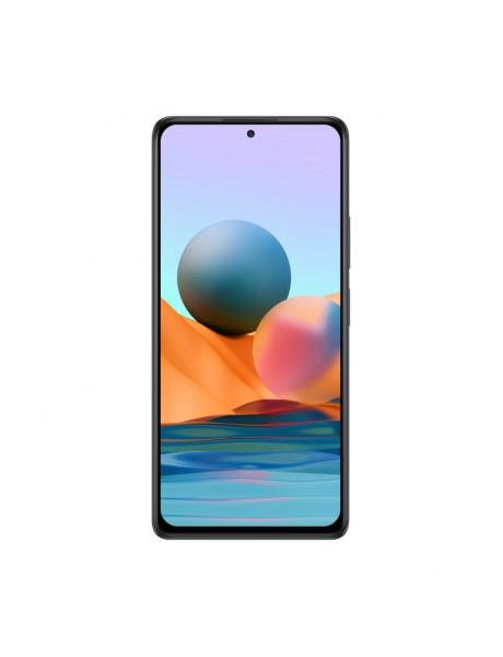 Išmanusis telefonas XIAOMI Redmi Note 10 Pro 6G RAM 128G ROM Onyx Gray