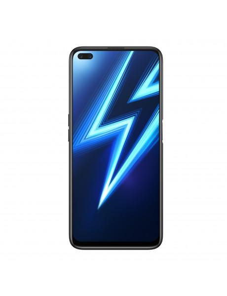 Išmanusis telefonas  6 PRO 128GB RMX2063 LIGHTNING BLUE REALME