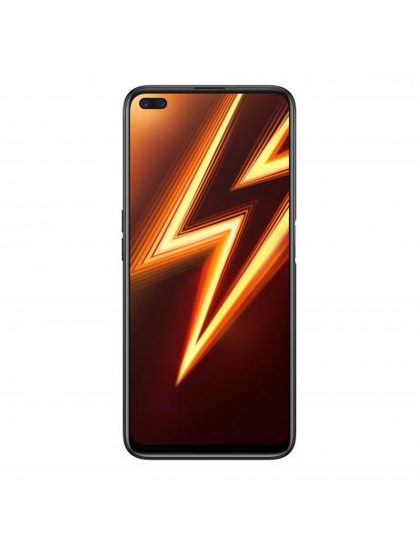 Išmanusis telefonas  6 PRO 128GB RMX2063 LIGHTNING RED REALME
