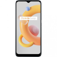 Išmanusis telefonas Realme C11 (2021) 32GB Grey